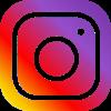 instagram-png-instagram-png-logo-1455-1-300x300